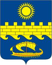 герб города Анапы