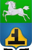 герб города Бийска