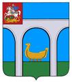 герб города Мытищ