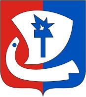 герб города Павлово