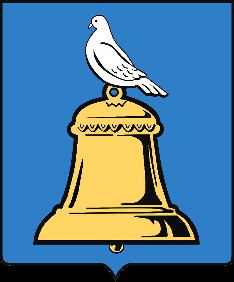 герб города Реутова