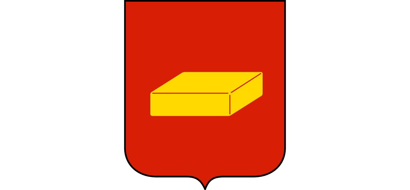 герб города Шуи