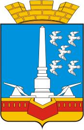 герб города Славянска-на-Кубани