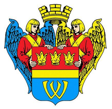 герб города Выборга